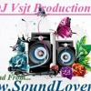 Munda+Gora+Rang+(Electro Hard-Bass Mix) By_DJ Vishwajeet(VSJT)