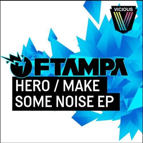 FTampa - Hero