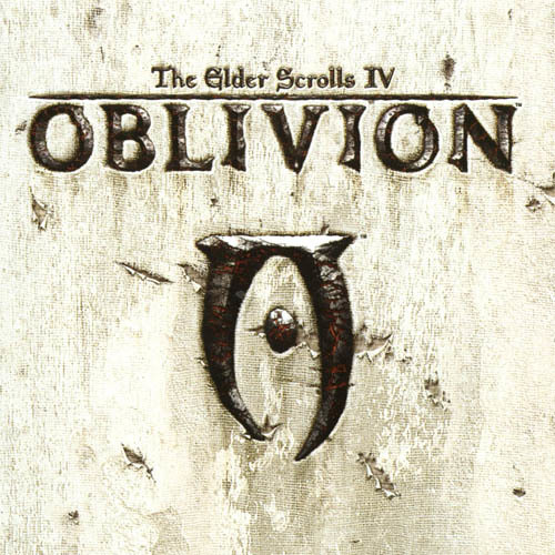 The Elder Scrolls IV Oblivion - Alls Well