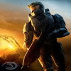 Halo 3 - Never Forget
