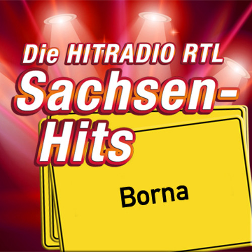 Sachsen-Hit Borna