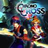 Chrono Cross - Time's Scar