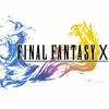 Final Fantasy X - To Zanarkand