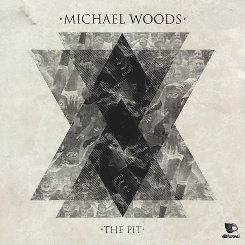 Michael Woods - The Pit (Preview)