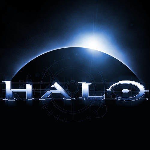 Halo - Theme by Alexctba | Alex JK | Free Listening on