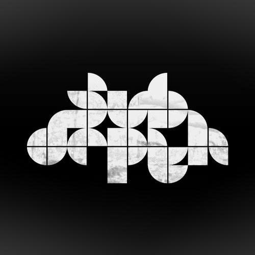 The End [clip] - Komonazmuk & Gatekeeper - out now on Subdepth Records SUBDDIGI049