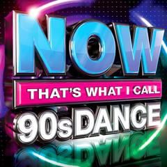 90s Dance Part 2