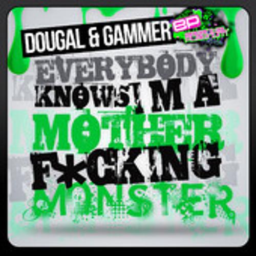 Dougal & Gammer - Monster