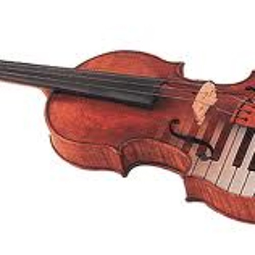 Strings n Things
