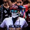 Drop Bands On It Ft.Tyga & Wiz Khalifa [New 2013]