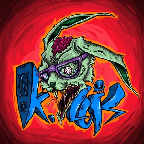 K.Luis_(HorrorGalaxy)