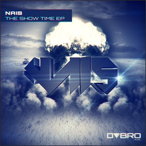 Nais - The Show Time [preview]