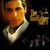 Sicilian Pastorale - Godfather