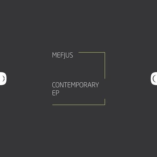 Mefjus - Dissuade [Critical]