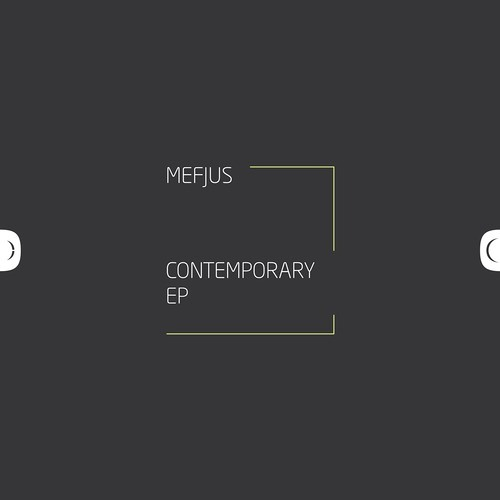 Mefjus - Leakproof [Critical]