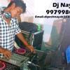 Download Nagada Sang  Dol   (Ramleela) Mp3