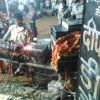 Betiya kyo parai hoti hai Deepak Vishwakarma