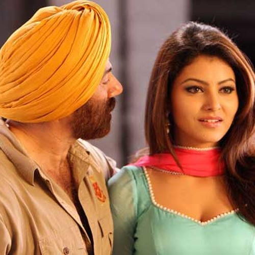 Download singh saab the great mp3 songs.