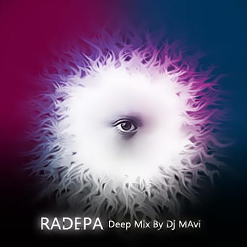 Ho3ein & Sadegh - Radepa [Deep Mix By Dj MAvi]