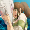Spirited Away Ost. - A Name of Life by Mintleaf1993