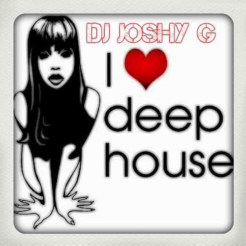 Deep House vs Jackin House Mash Up