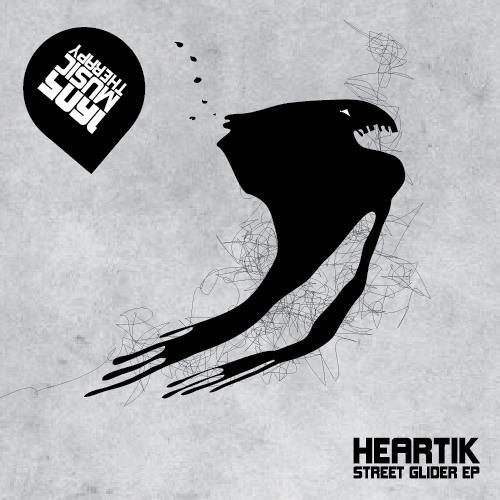 Heartik - Benzomondo (Original Mix)