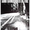 DJ Schmolli - Soho Bankrobber Of Fire (CLASH CASH MASH)