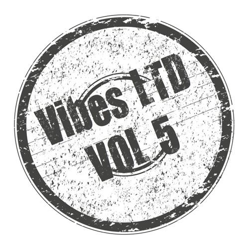 VIBES005