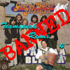 Download TEAMSPEAK REMIX 4 Mp3