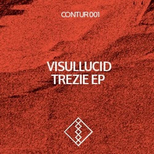 Visullucid - Constanta
