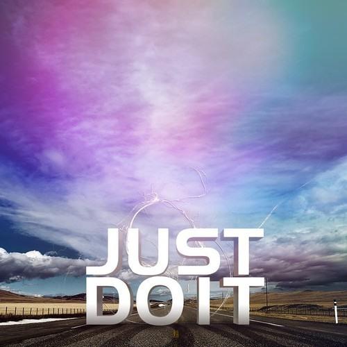 Levito vs. Dutcherz & Patioo - Just Do It (Original Mix)