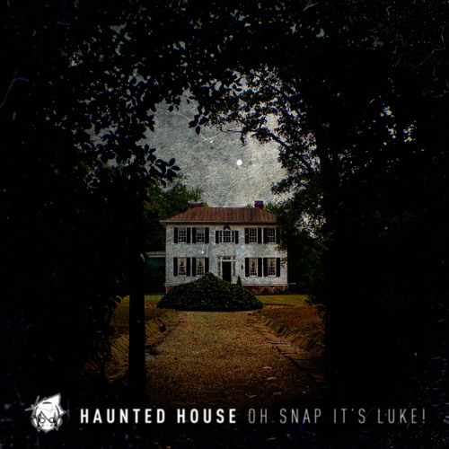 Haunted House [FREE DL]