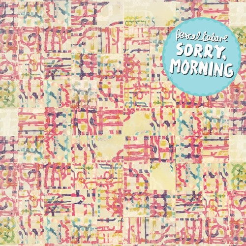 """Pascal Babare """"Sorry, Morning"""""""