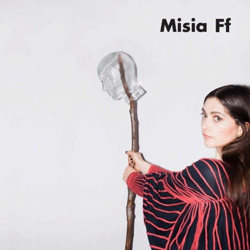 Misia Ff - Mózg (b szczesny remix)