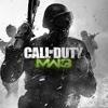 Modern Warfare 3 Theme