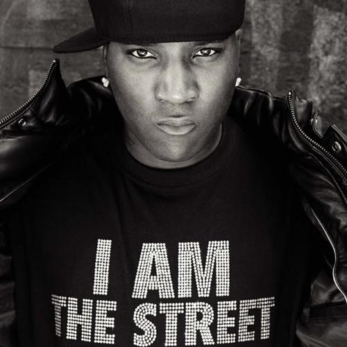 IAM THE STREET x Young Jeezy | Kendrick Lamar type of beat www.Russianboyzbeats.com
