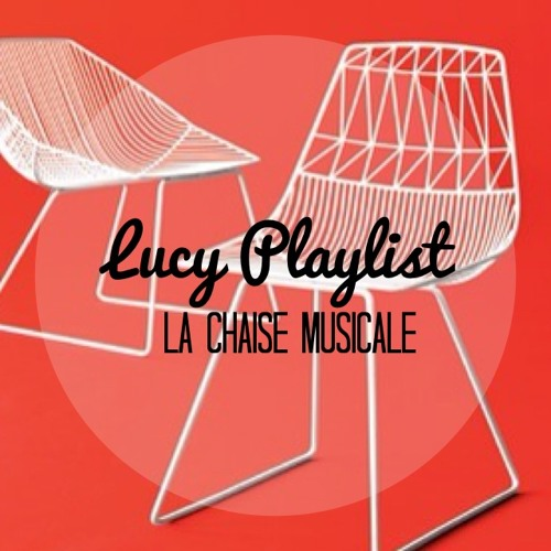 Lucy Playlist