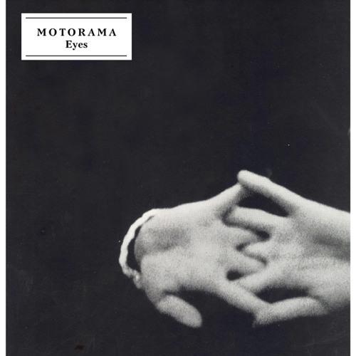 "Motorama - ""Winter At Night"""