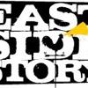 East Side Story - Daaro Di Botal