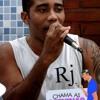 MC JAJA - EU QUERO É CU ((DJ RULIO DO SURURU))
