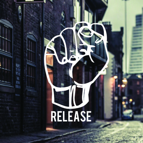 Release Your Story