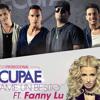 Tecupae ft Fanny Lu