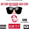 Ant Lyon Dev Dinero Mack Simmy - Blind To It Prod. by Qwon Don