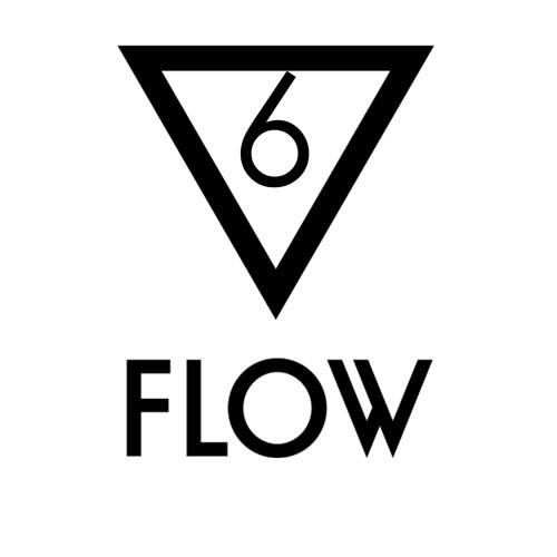 ▽ Flow #006 19.10.2013 incl. Rene Amesz guestmix