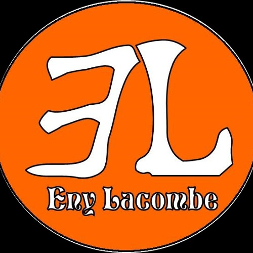Eny Lacombe 2013 - Sorry For Being Bad (Origuinal Mix)