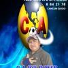 SUPER LAMAS MIX (by. D.j. Mix Power De Cancun)