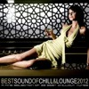 Wonderful Chill Out Music Beach Lounge (2) edited by TungTit