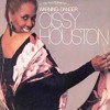 Cissy Houston - Somebody Should Have Told Me (Extended Long Version) mp3