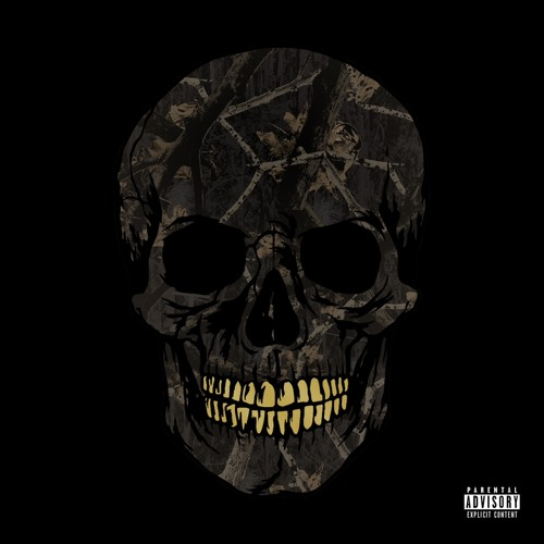 "Yelawolf x DJ Paul KOM ""Light Switch"" from Black Fall"