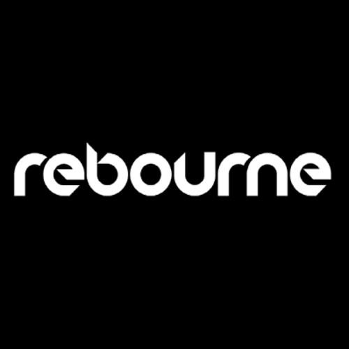Rebourne - HardBase.FM Mix 20-10-2013